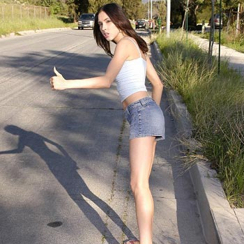 boy-hitchhiking-big-huge-boobs-video